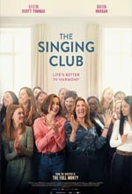 thesingingclub